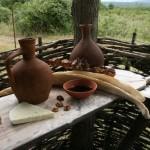 Кратко о Грузинских винах