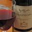 Виноделие Грузии: история, география, регионы