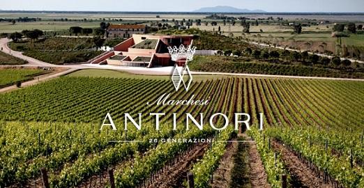 Antinori2
